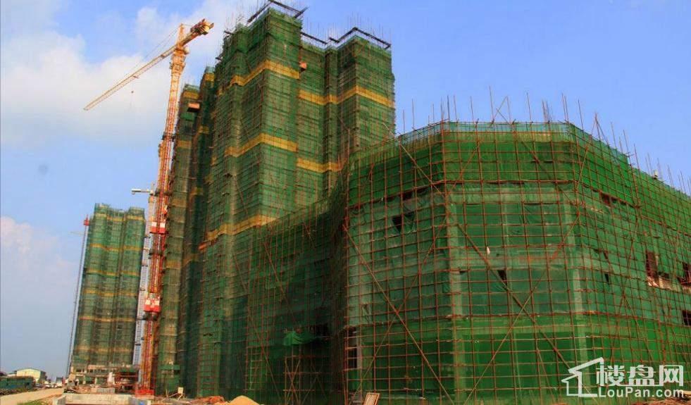 赤坎区第二幼儿园(811米)