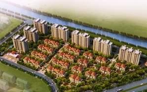 为您推荐中国铁建山语城