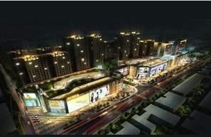 泰和国际城