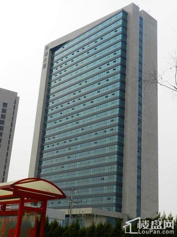 华海大厦桑拿技师图片 图片合集