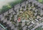 渤海锦绣城
