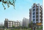 中国红木家具中心