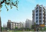 杭州大世界家艺展广场