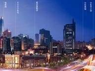中凯中心广场