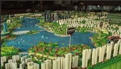 世界穆斯林城