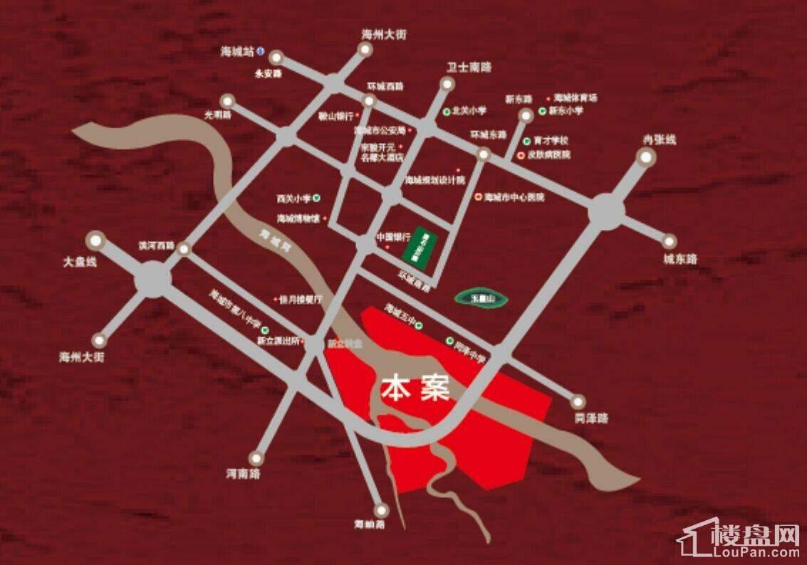 后英 三江源位置图