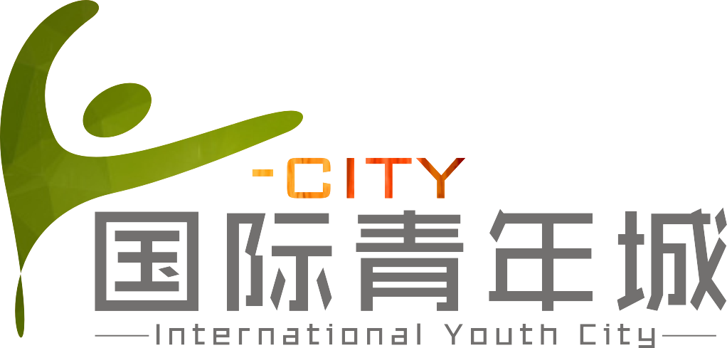 中房•国际青年城