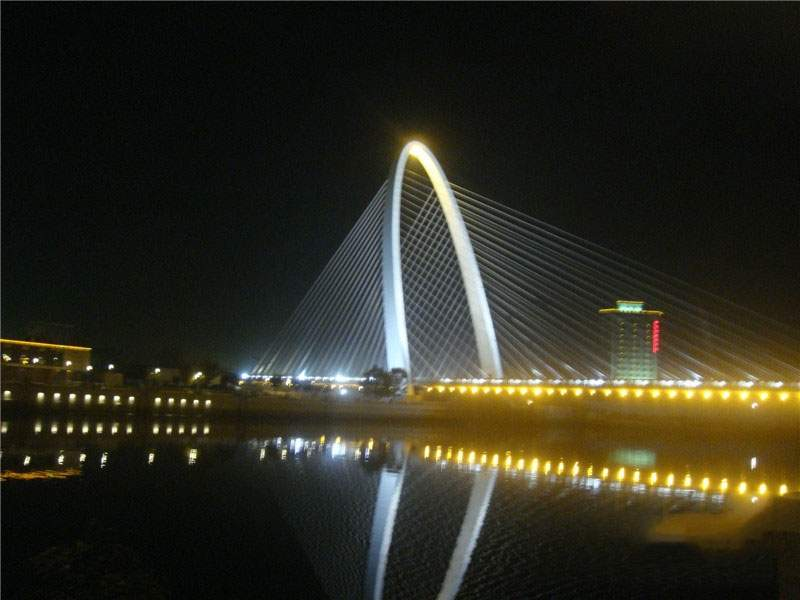 旺海公府配套图