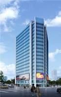 海通金融中心