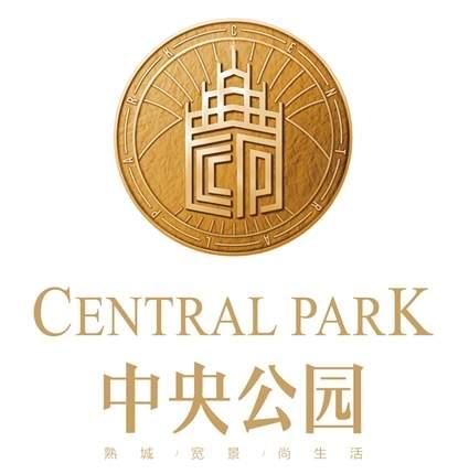 清镇中央公园效果图