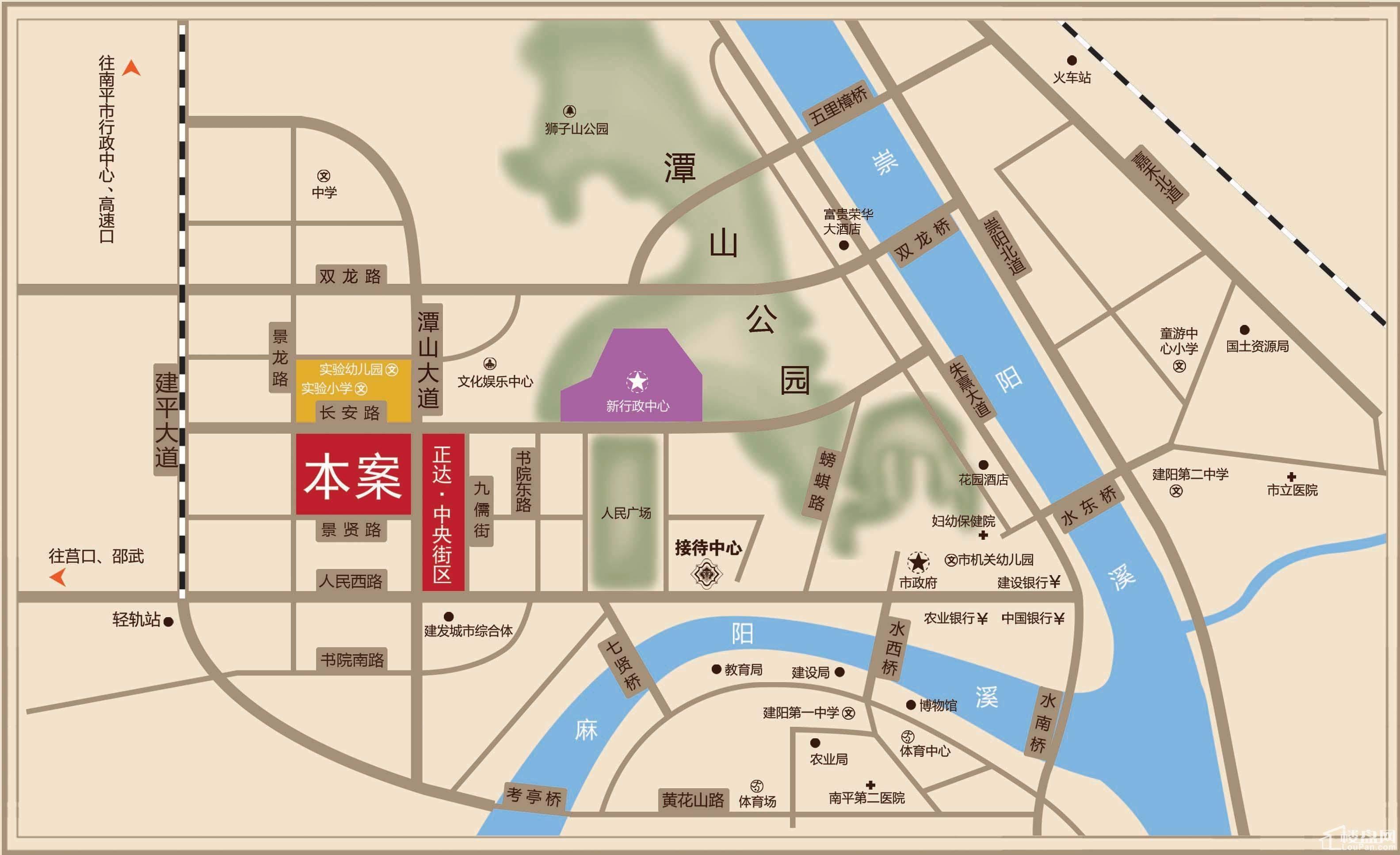 地图 设计图 效果图 3167_1934