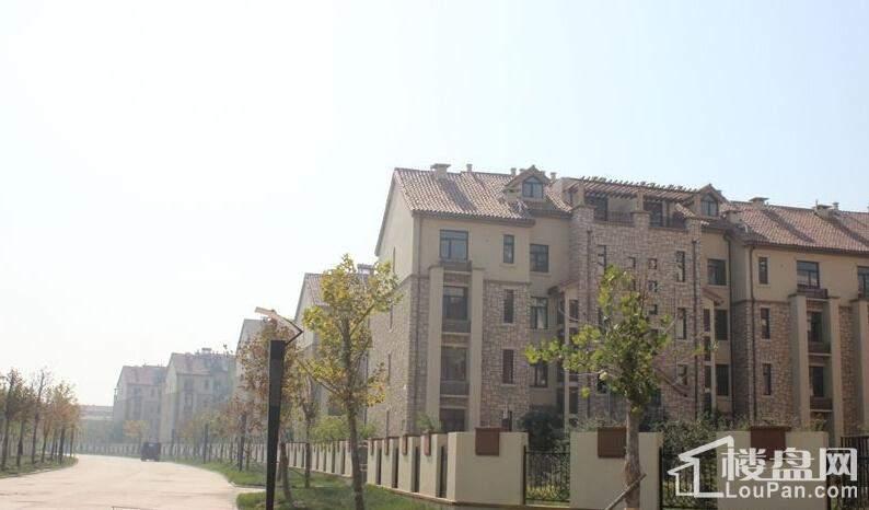 工程进度图(2014-10-20)