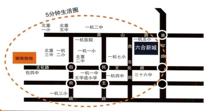 户型图 平面图 714