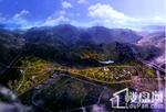 世茂紫茂山