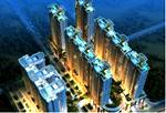 晋江国际翡翠城