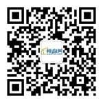 同乐湖·国际二期