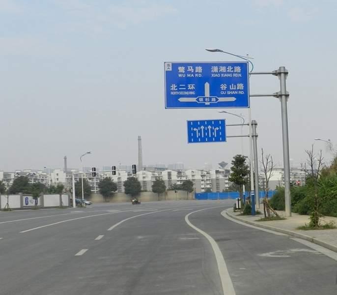 滨江海棠湾配套图