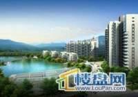 湘麓国际三期公寓