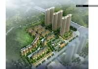 新兴北京御园