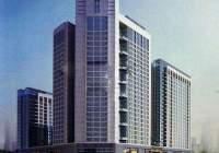 大东门商业广场