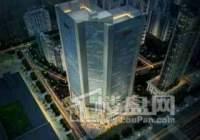 旺德府国际大厦