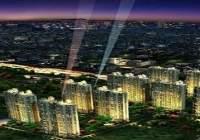 东亚世纪城·凯旋公元