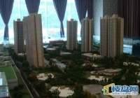 上海城三期天域