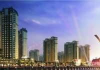 松石国际城