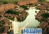 同乐湖·国际