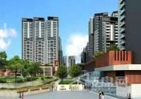 中铁建•荷塘星城