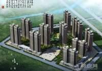 郑州锦绣山河高清图