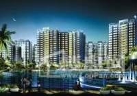 阳光新城·蓝波湾