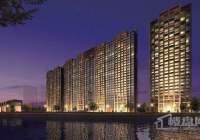 新湖·武林国际公寓