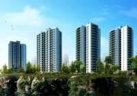 翰林港湾三期江语岸