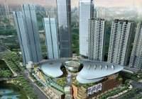 杭州·万象城