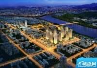 合川金科世界城