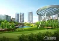 新加坡 杭州·科技园