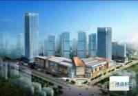 大嘉汇东盟国际建材家居城
