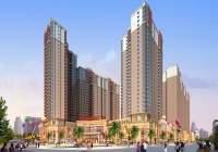 浏阳市开心商业广场