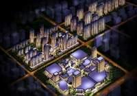 明发商业广场