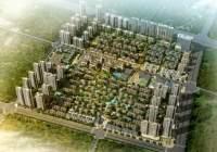 红豆国际城