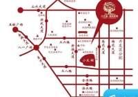 小太湖国际新城