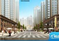 香语世界城