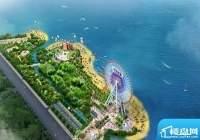中国水城·香水湾