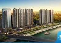 汇锦水岸城