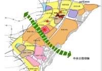 江宁麒麟科技创业园经济适用房