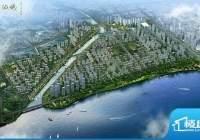 长江世纪城项目