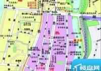 天江姜家园项目