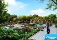 禹洲溪堤尚城