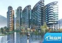 为您推荐洱海国际生态城